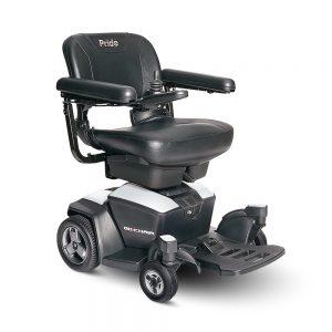 Go-Chair-Pearl-White