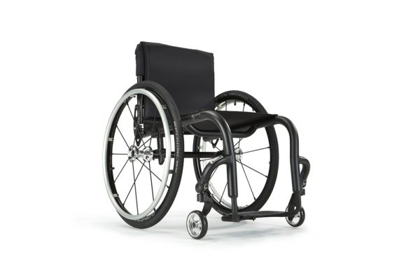 manual wheelchair in san diego