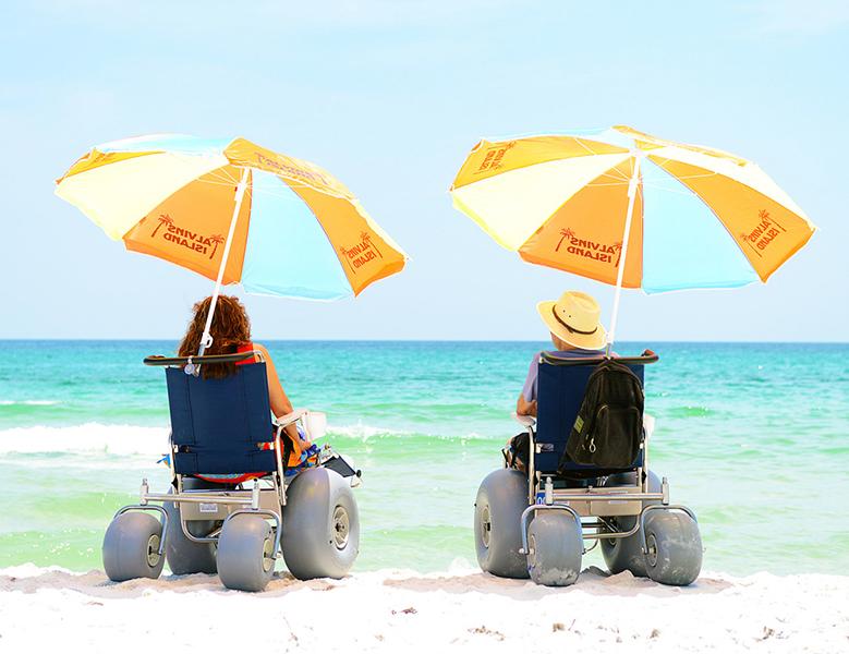 beach-wheelchair-rentals-san diego chula vista-2
